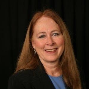 Barbara Cline, CCTM